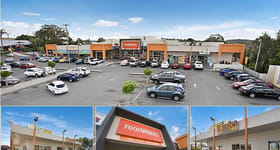 Retail commercial property for sale at 319 Redbank Plains Road Redbank Plains QLD 4301