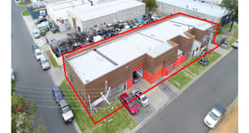 Factory, Warehouse & Industrial commercial property sold at 36-40 Crown Avenue Mordialloc VIC 3195