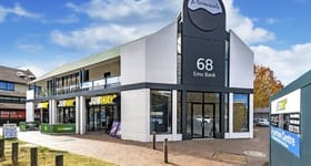 Offices commercial property for sale at 68-70 Emu Bank Belconnen ACT 2617