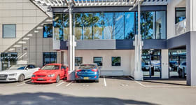 Offices commercial property sold at 54/5-7 Inglewood Place Baulkham Hills NSW 2153