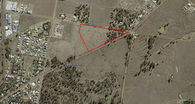 Development / Land commercial property for sale at Lot 3 Freestone Road Warwick QLD 4370