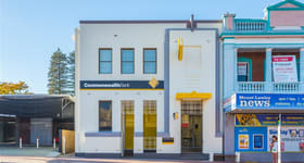 Shop & Retail commercial property sold at 670 Beaufort Street Mount Lawley WA 6050