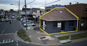 Shop & Retail commercial property sold at 78 Patterson Road Bentleigh VIC 3204
