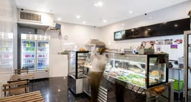 Shop & Retail commercial property sold at Shop 2, 155 Castlereagh Street Sydney NSW 2000