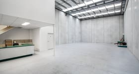 Factory, Warehouse & Industrial commercial property sold at 2/15 Lindon Court Tullamarine VIC 3043