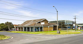 Showrooms / Bulky Goods commercial property sold at 246 Boundary Road Braeside VIC 3195