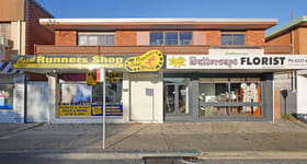 Shop & Retail commercial property sold at Killarney Vale NSW 2261