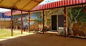 Offices commercial property for sale at 12 Hedditch Street South Hedland WA 6722