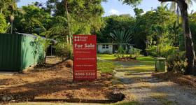 Development / Land commercial property for sale at 30 & 32 Warner Street Port Douglas QLD 4877