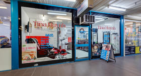Shop & Retail commercial property sold at Shop 4/417-419 High Street Preston VIC 3072