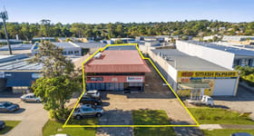 Offices commercial property for sale at 25 Smallwood Street Underwood QLD 4119