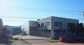 Factory, Warehouse & Industrial commercial property sold at 34 Spray Avenue Mordialloc VIC 3195