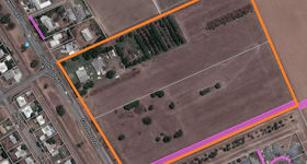 Development / Land commercial property for sale at 432 - 434 Goodwood Road Thabeban QLD 4670