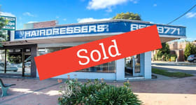 Shop & Retail commercial property sold at 182 Bulleen Road Bulleen VIC 3105