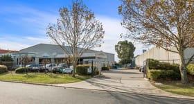 Factory, Warehouse & Industrial commercial property sold at 37 Paramount Drive Wangara WA 6065