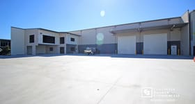 Factory, Warehouse & Industrial commercial property sold at 5-7 Prospect Place Berrinba QLD 4117