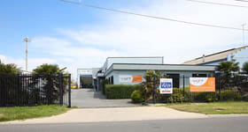 Offices commercial property sold at 6 Japaddy Street Mordialloc VIC 3195