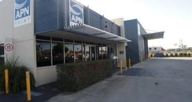 Factory, Warehouse & Industrial commercial property for sale at 7-9 Hempenstall Street Kawana QLD 4701