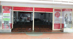 Shop & Retail commercial property for lease at 146-148 Molesworth Street Lismore NSW 2480