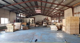 Factory, Warehouse & Industrial commercial property sold at 59 Owen Road Kelmscott WA 6111