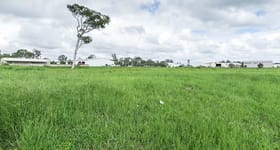 Development / Land commercial property for sale at Lot 11, 22-24 Navelina Court Dundowran QLD 4655