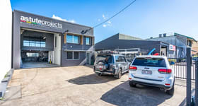 Factory, Warehouse & Industrial commercial property sold at 14 Nariel Street Albion QLD 4010