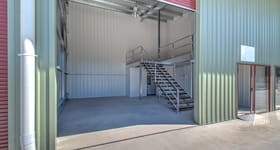 Industrial / Warehouse commercial property for lease at Unit 17/20 Brookes Street Nambour QLD 4560