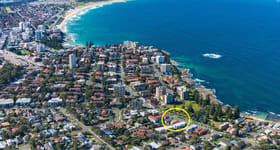 Development / Land commercial property sold at Cronulla NSW 2230