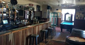 Hotel, Motel, Pub & Leisure commercial property for sale at 5205 Henty Highway Condah VIC 3303