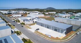 Industrial / Warehouse commercial property for lease at 47-51 Lysaght Street Coolum Beach QLD 4573