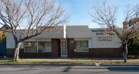 Factory, Warehouse & Industrial commercial property sold at 95 Port Road Queenstown SA 5014
