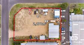 Development / Land commercial property sold at 41 Halifax Drive Davenport WA 6230