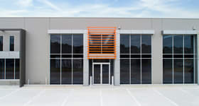 Factory, Warehouse & Industrial commercial property for sale at 4/310 Governor Road Braeside VIC 3195