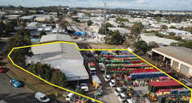 Development / Land commercial property for lease at Sumner QLD 4074