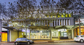 Offices commercial property for sale at Ground floor Suite 1/3-5 Young Street Neutral Bay NSW 2089