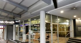 Offices commercial property sold at Ground floor Suite 1/3-5 Young Street Neutral Bay NSW 2089