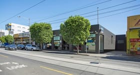 Offices commercial property for sale at 773 Sydney Road Brunswick VIC 3056