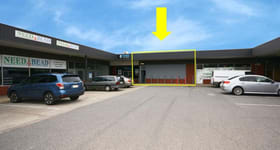 Showrooms / Bulky Goods commercial property for sale at Shop 10, 16-28 Research Road Pooraka SA 5095