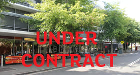 Offices commercial property sold at 2.01&2.13/4 Hyde Parade Campbelltown NSW 2560