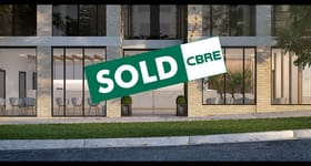 Medical / Consulting commercial property sold at 9-11 Martin Street Heidelberg VIC 3084