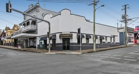 Shop & Retail commercial property sold at 187 Mary Street Gympie QLD 4570