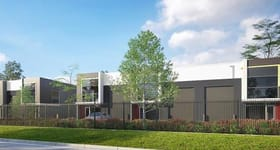 Showrooms / Bulky Goods commercial property sold at 1/Lot 68 Yale Drive Epping VIC 3076