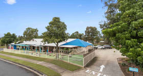 Medical / Consulting commercial property sold at 1-5 Hillmont Crescent Morayfield QLD 4506