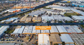 Factory, Warehouse & Industrial commercial property sold at 26 Treforest Dr Clayton VIC 3168