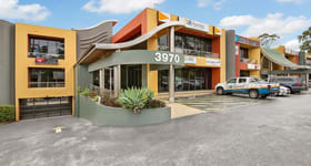 Offices commercial property for sale at 3970 Pacific Highway Loganholme QLD 4129