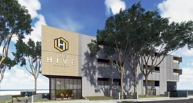 Industrial / Warehouse commercial property for sale at 21-23 Sirius Road Lane Cove NSW 2066