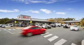 Shop & Retail commercial property sold at North Shore Village Pacific Paradise QLD 4564
