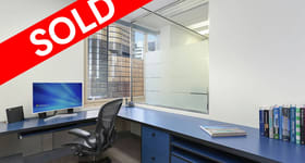 Offices commercial property for sale at 211/111 Harrington Street The Rocks NSW 2000