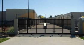 Factory, Warehouse & Industrial commercial property sold at 38/11 Watson Drive Barragup WA 6209