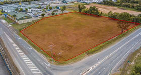Development / Land commercial property for sale at 1 Arthur Drewett Drive Burpengary East QLD 4505